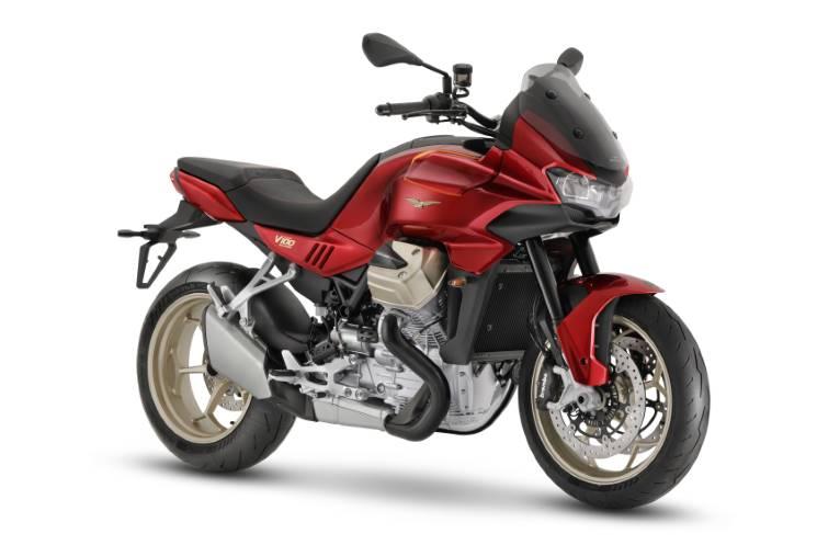 MotoGuzziV100-Mandello-2.jpg