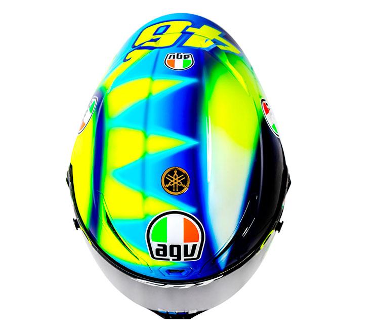 /AGV-Pista-GPRR-Soleluna-Rossi-2021
