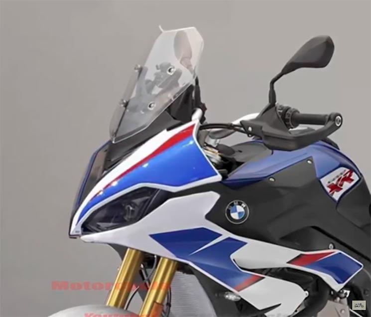 BMW-S1000XR-2020-5.jpg