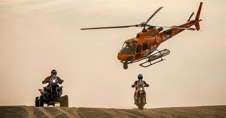 Dakar2020-34345.jpg