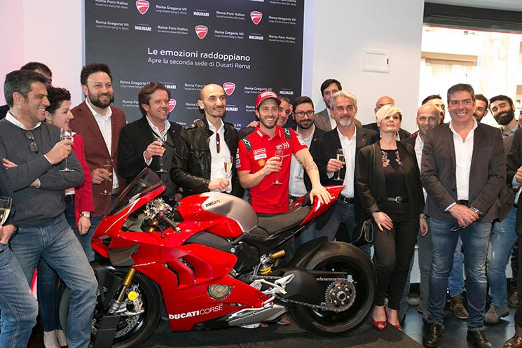 Dovizioso-MotoGP-Ducati-Roma.jpg