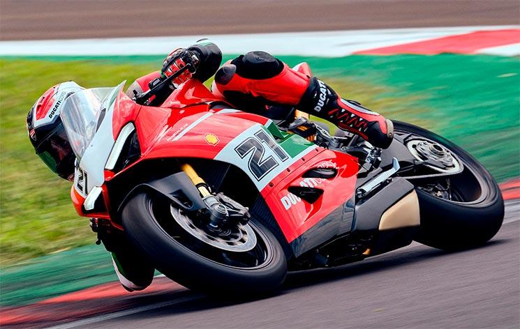 Ducati-Panigale-V2-Troy-Bayliss