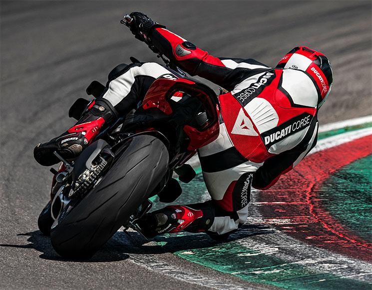 Ducati-Streetfighter-V4-32232.jpg