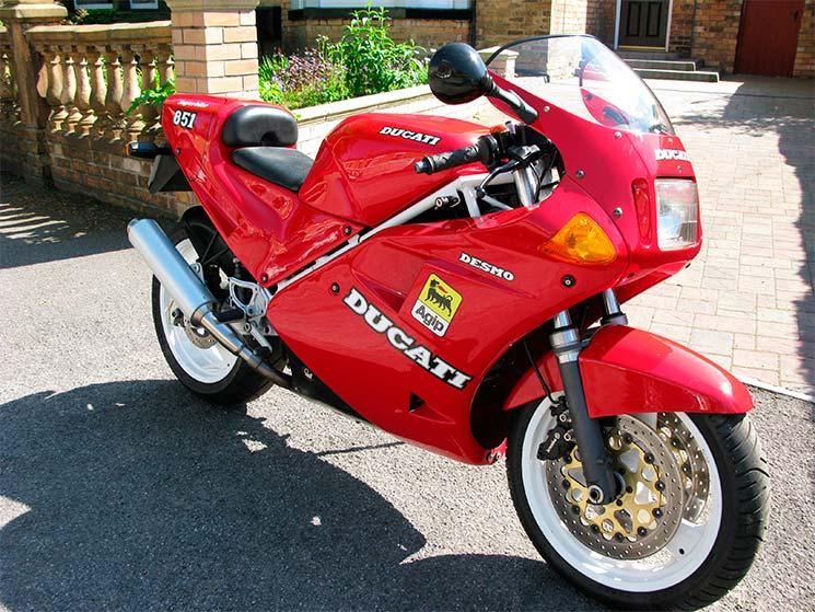 Ducati851.jpg