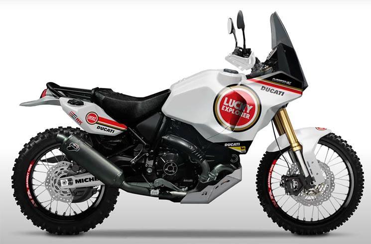DucatiDakarScrammblerX-2