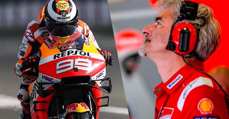 DucatiHondaAlerones.jpg