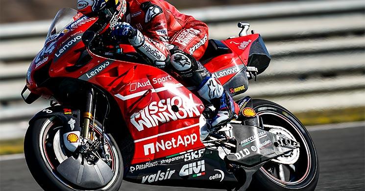 DucatiJerezMotoGP.jpg