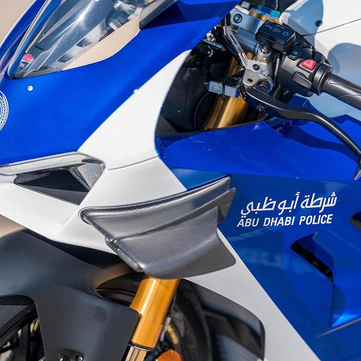 /DucatiPanigaleV4R-AbuDabi-Police-4.jpg