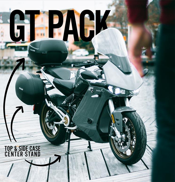 GTPackZero.jpg
