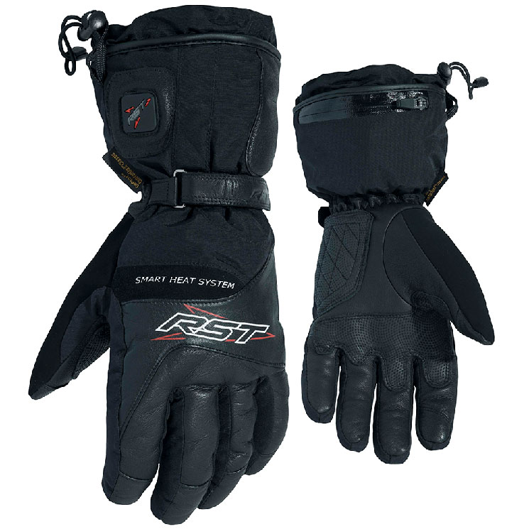 GUANTES-RST-THERMOTECH-CE.jpg