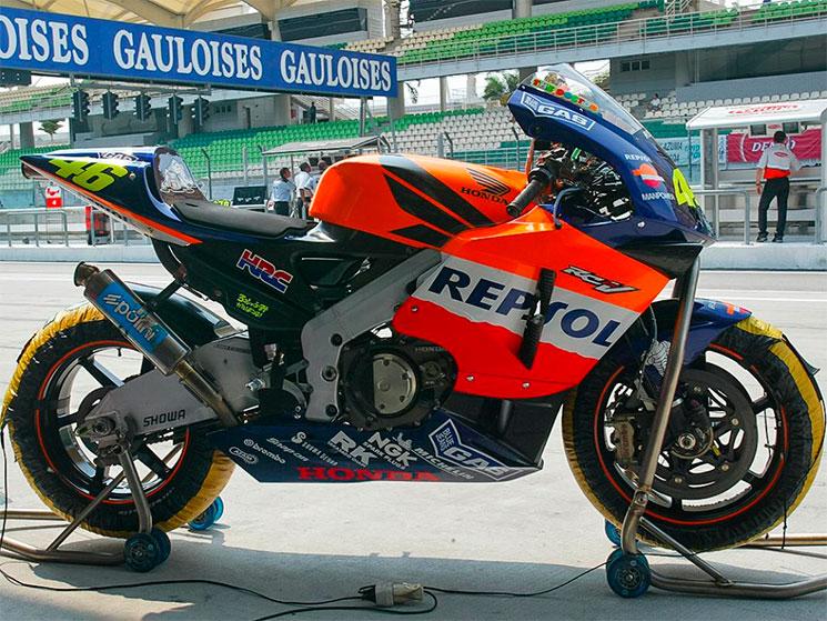 Honda-Rc211V.jpg
