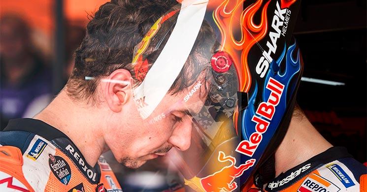JorgeLorenzo2019-MotoGP.jpg