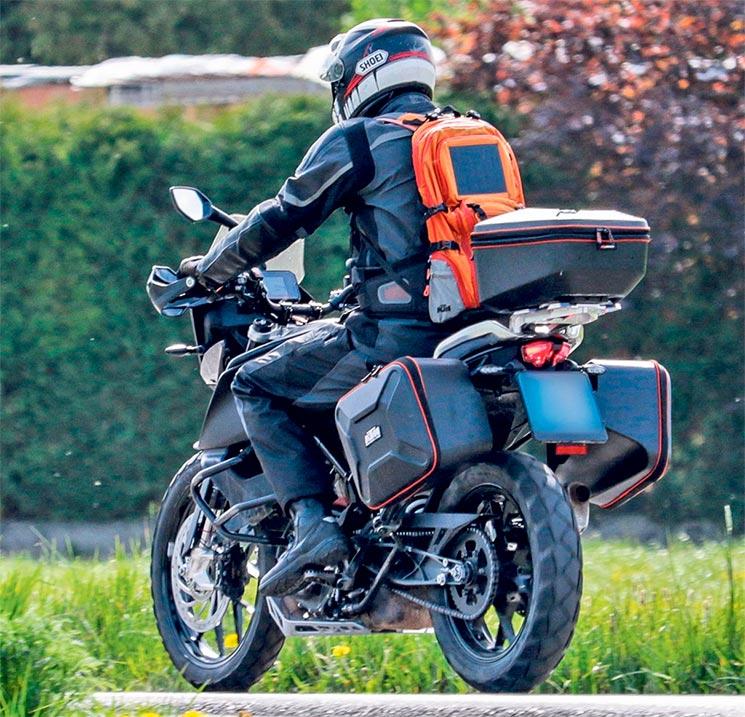 /KTM390Adventure-4.jpg