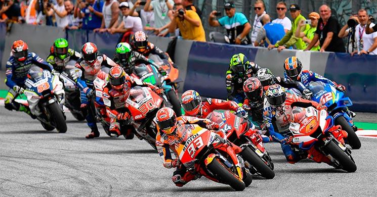 MotoGP-Austria-2019.jpg