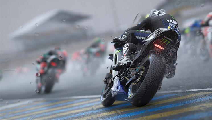 /MotoGP20-45634.jpg