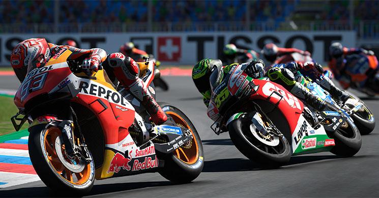 MotoGP20-6345.jpg