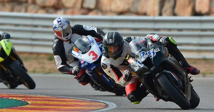 /MotorlandAragon-Motos.jpg