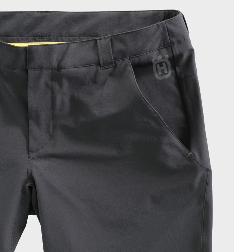 remote pants