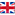 United-Kingdom-flag-iconcopy.png