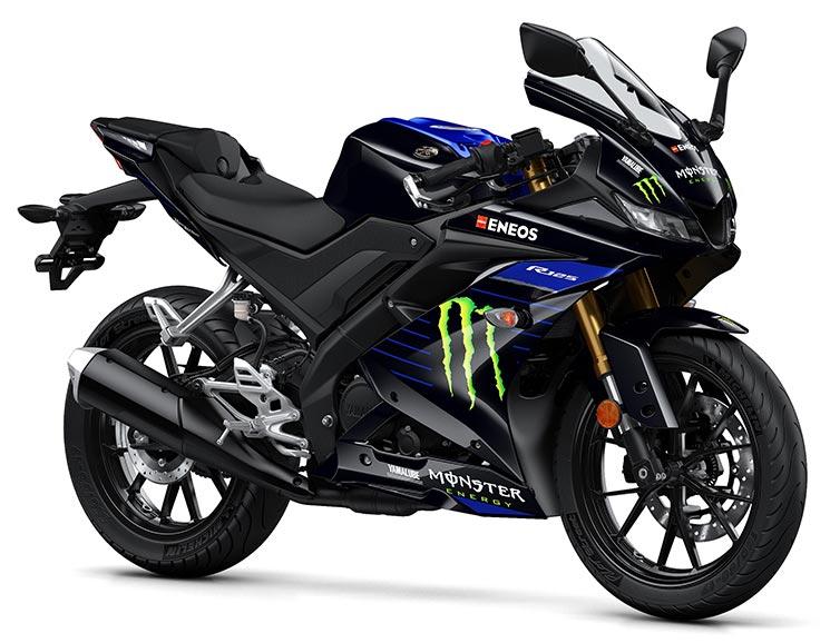 YamahaR125-Monster-MotoGP-2.jpg