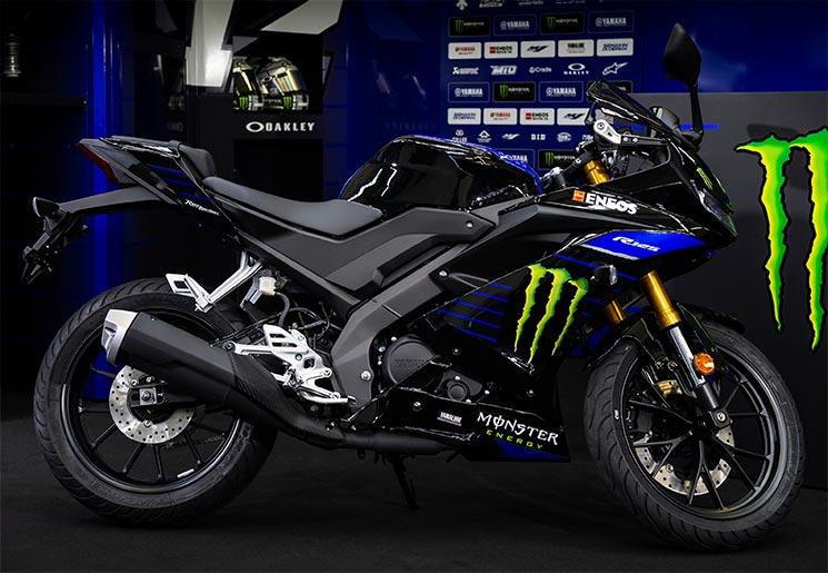 YamahaR125-Monster-MotoGP3.jpg