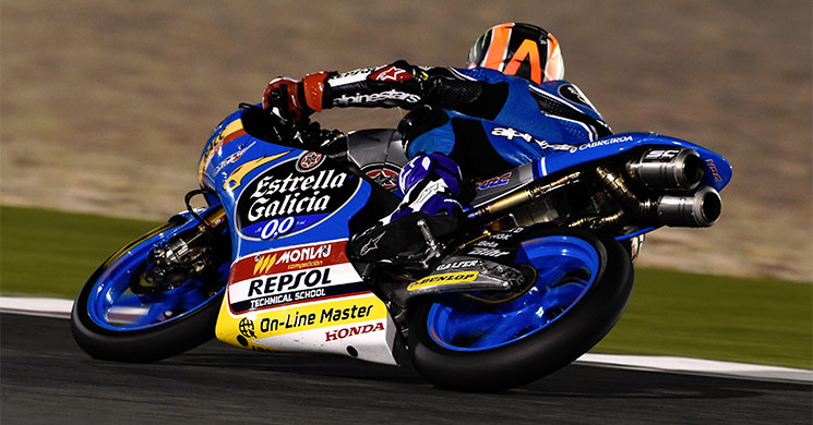 /aron-canet-losail-test.jpg