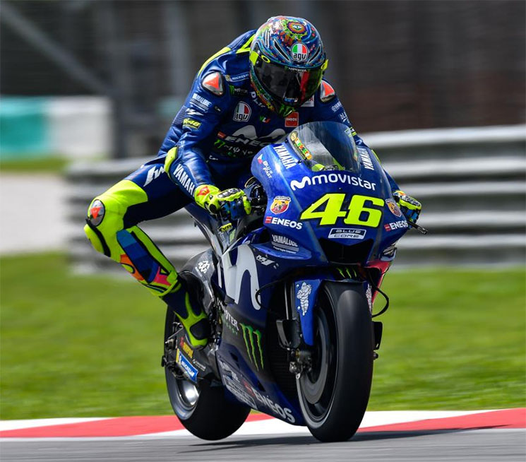 /carenado-rossi(1).jpg