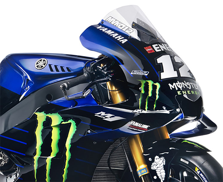 carenadoyamahamotogp201