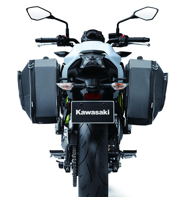 Kawasaki Z650 2017: datos oficiales y fotos Kawasaki-z650-2017-5