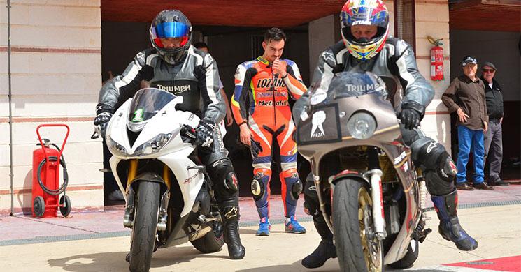lozano motorsport