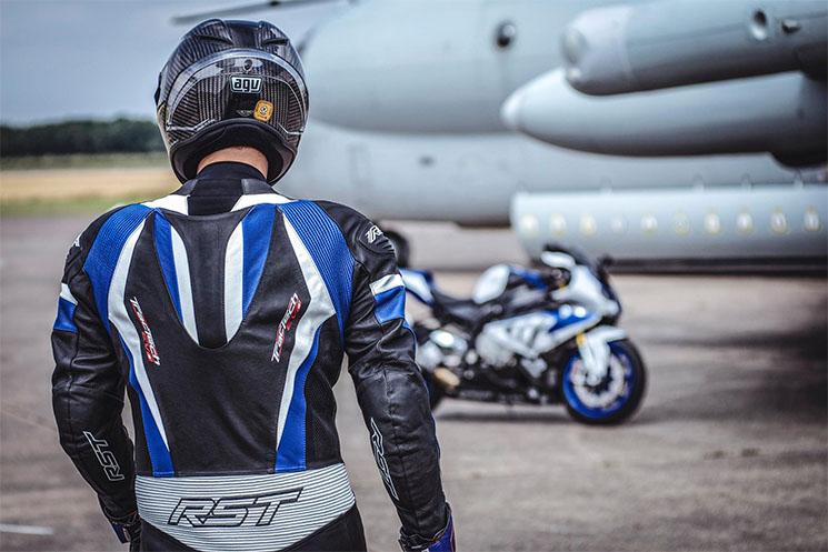 Pasa y elegi el casco para tu moto Lince!! Offtopic en