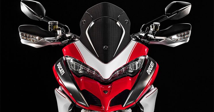 multistrada1200-pikespeak.jpg
