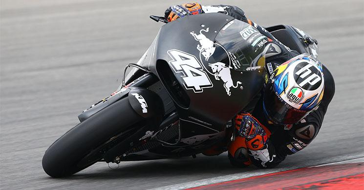 pol-espargaro-motogp-sepang-test.jpg