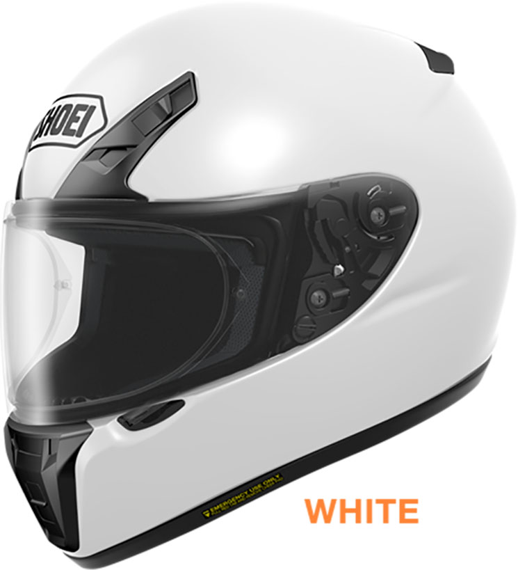 shoei-ryd-blanco.jpg