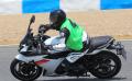 Jerez 29 Junio 2013