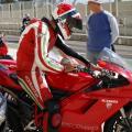 Circuito Monteblanco - Rodada Speedex
