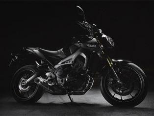 Wallpapers Y Fondos De Escritorio De Ducati Honda Kawasaki Suzuki
