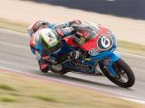 Fotos CEV Repsol Albacete II 2013   Moto3 - Moto2 - Superstock 600