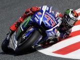 Fotos GP de Catalunya de MotoGP