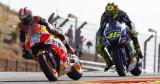 Fotos GP de Aragón-Motorland de MotoGP