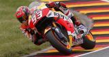 Fotos Gran Premio de Alemania MotoGP - Sachsenring 2016