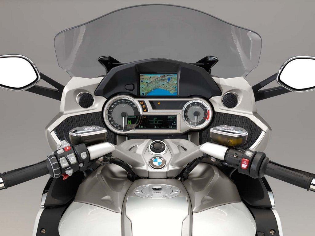 BMW i8 - Autocosmos.com