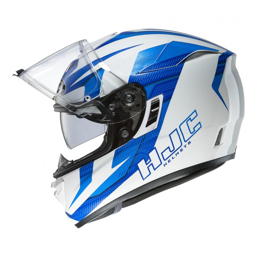 hjc rpha st 2014 nuevo casco touring de gama alta. Black Bedroom Furniture Sets. Home Design Ideas