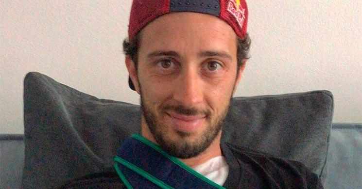 www.todocircuito.com