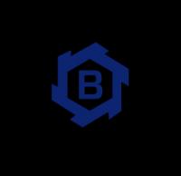 BoxLap