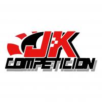 JKcompeticion
