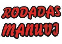 Manuvi