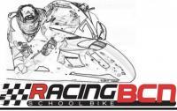 RacingBCN