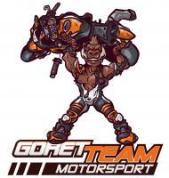 goret-team