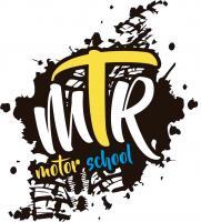 mtrmotorschool